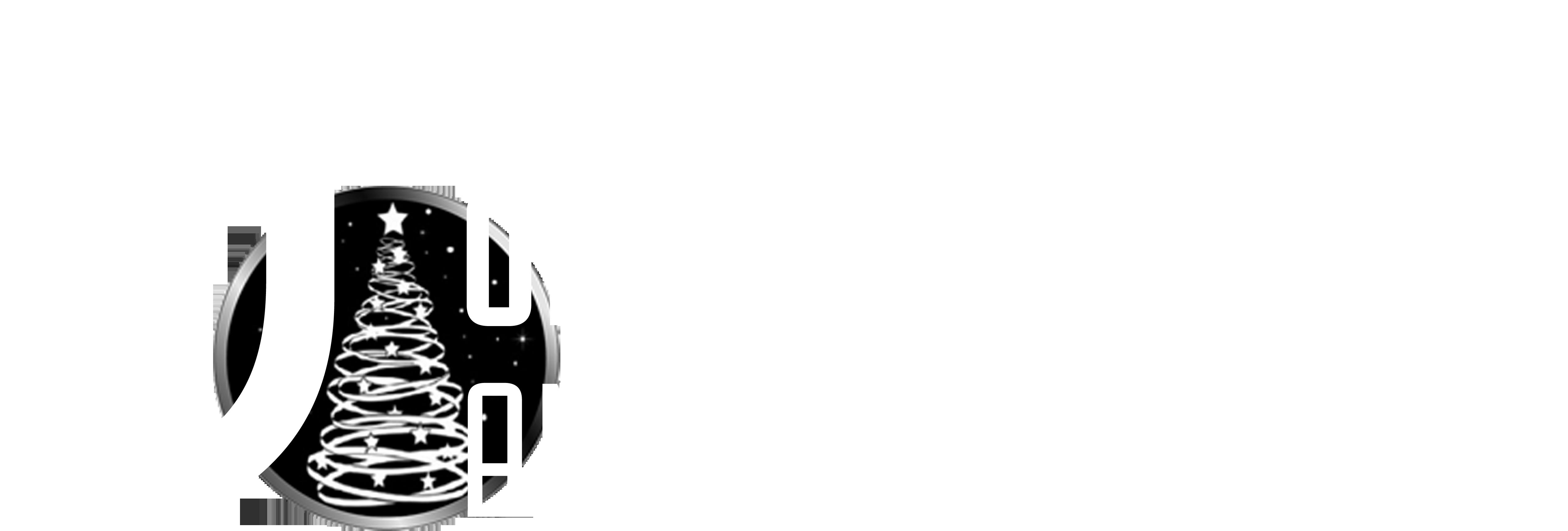 JUVENTUS CLUB DOC PESARO